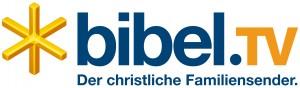 BibelTV-Logo_300dpi